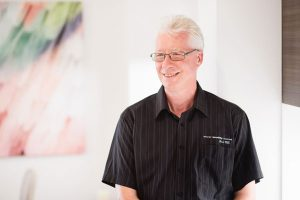Brian Fincham - Dwyer Quality Home