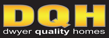 Dwyer Quality Homes