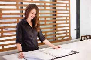 Kelly Tengdahl - Dwyer Quality Homes