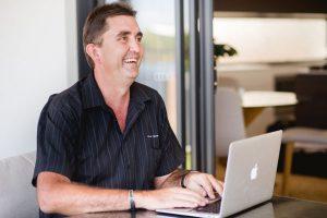 Scott Humphreys - Dwyer Quality Homes