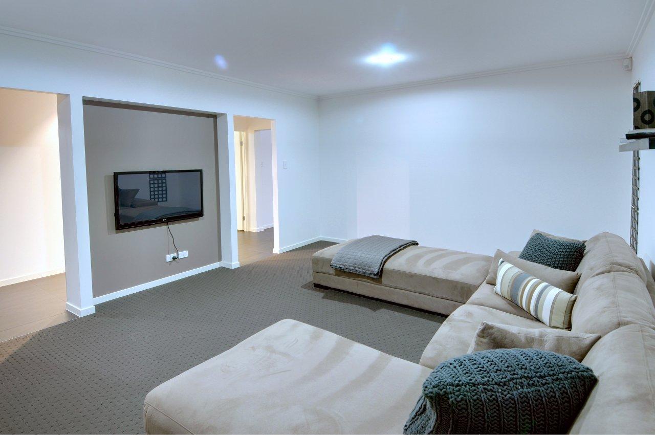 Dwyer Quality Home - Lucinda