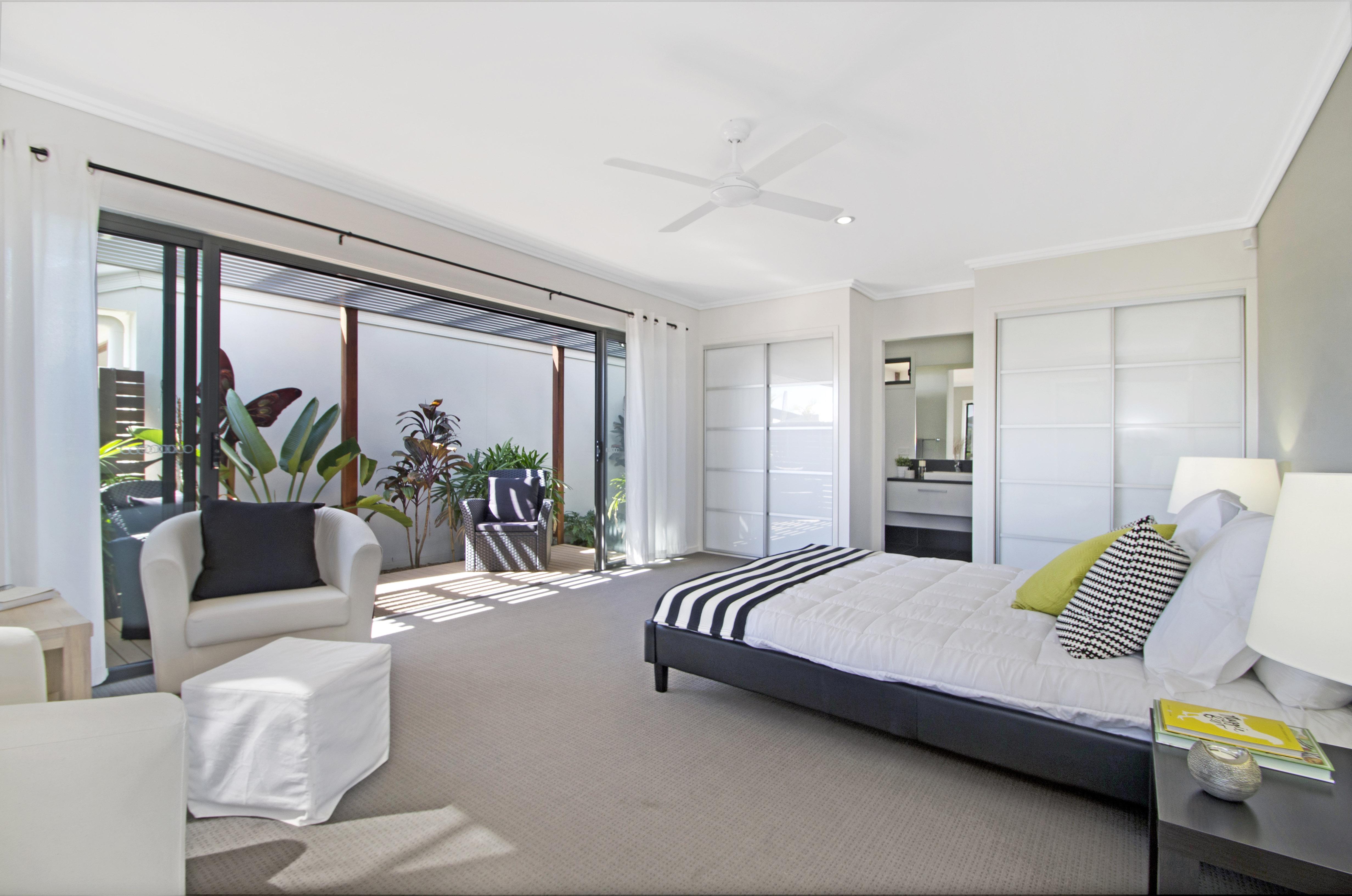 Dwyer Quality Homes - Beach Escape