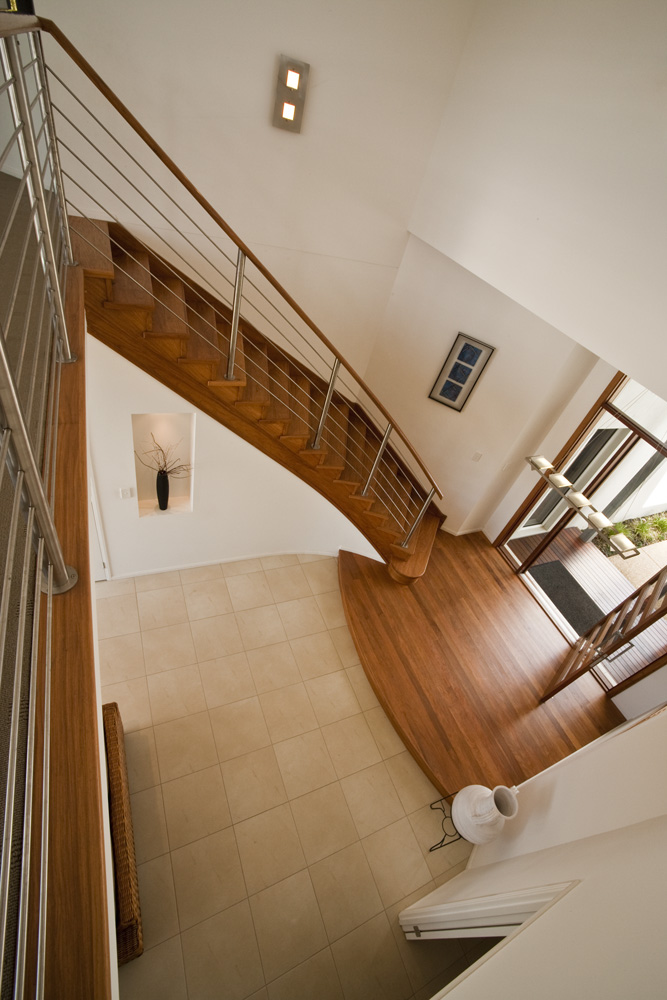 Dwyer Quality Home - Catalina