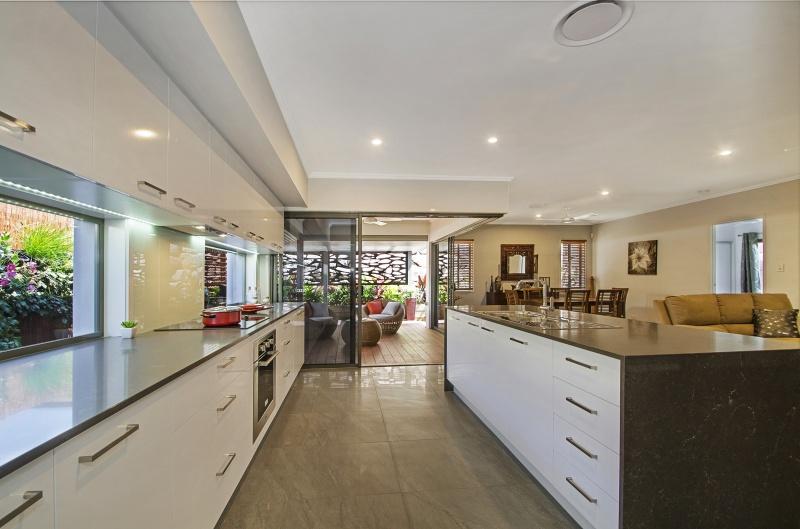 Dwyer Quality Homes -Nusa Dua