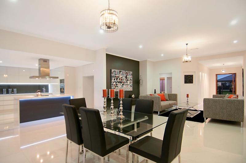 Dwyer Quality Homes -Martinque 4