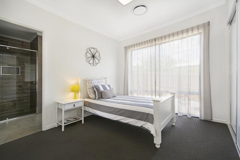 Dwyer Quality Home - Nusa Dua