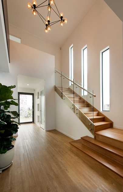 Dwyer Quality Homes - Varadero Display Home