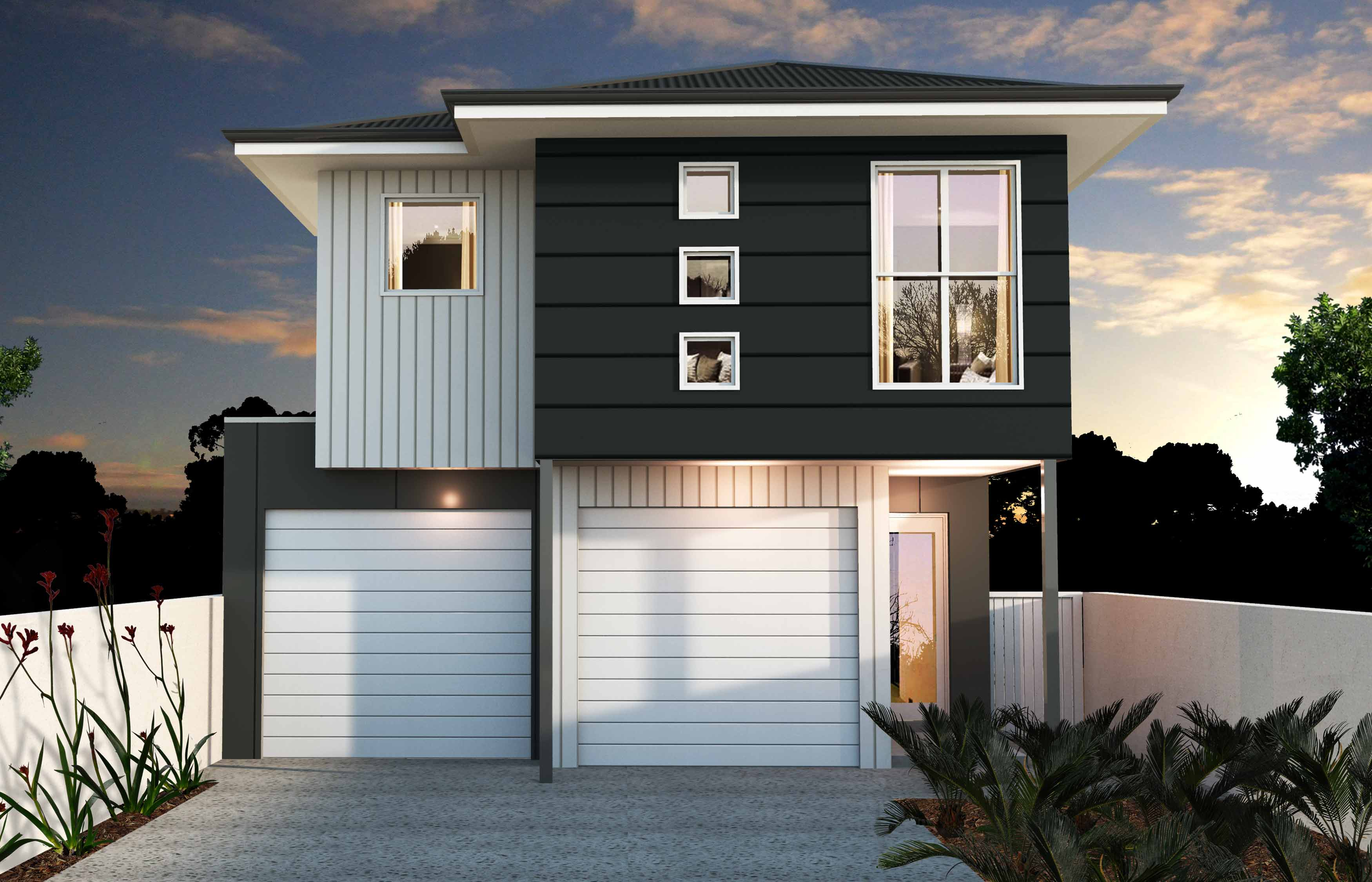 Dwyer Quality Homes - Sia