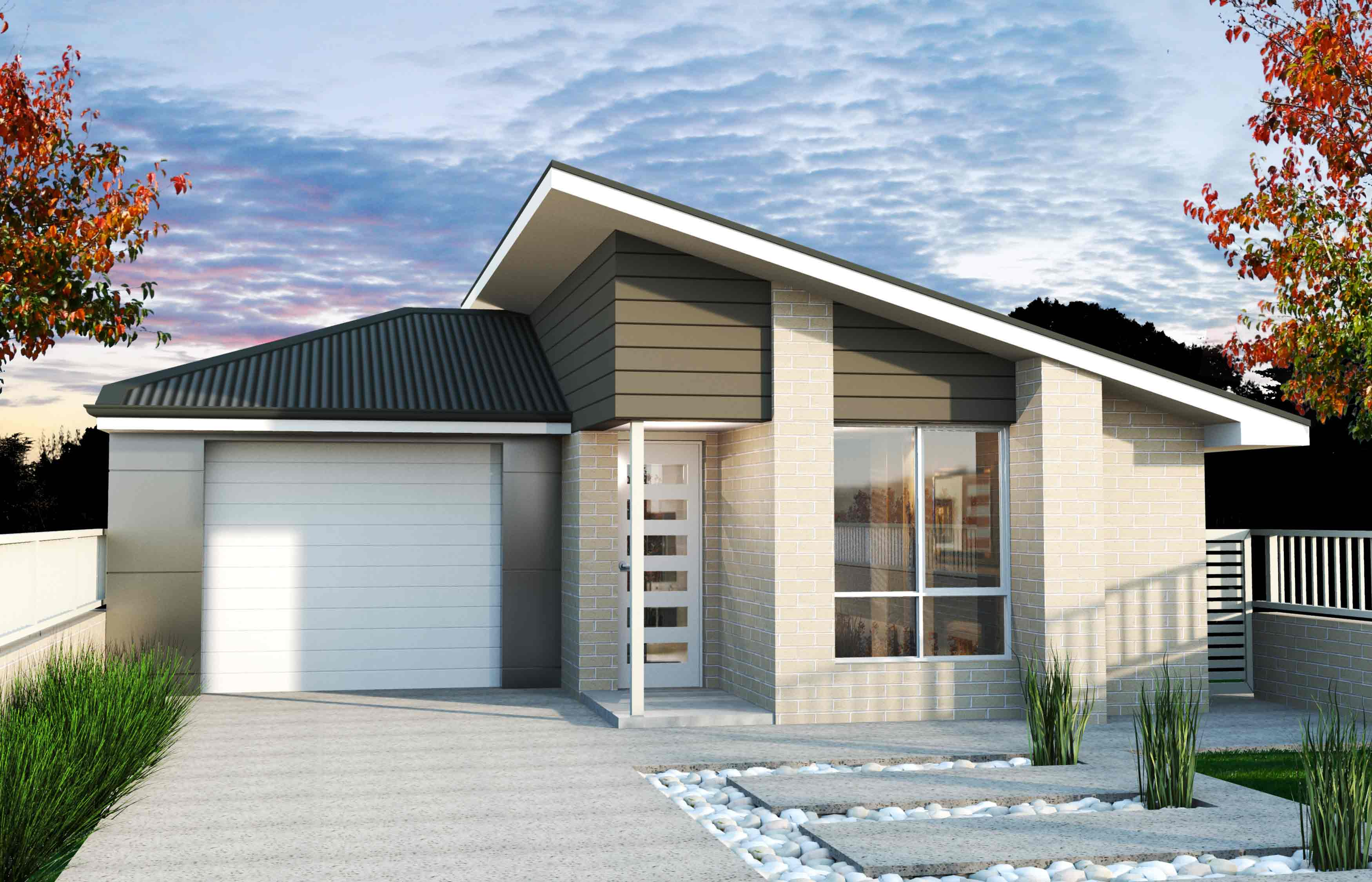 Dwyer Quality Homes - Yarra