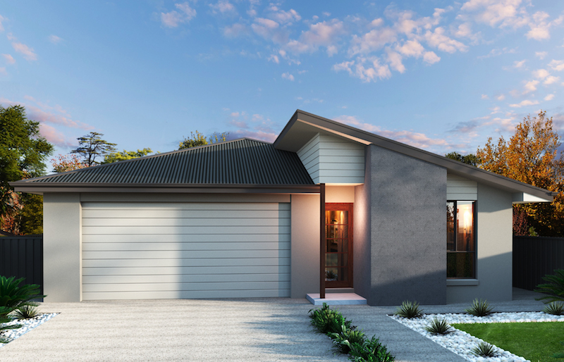 Builder Sunshine Coast, builder brisbane, new home builder