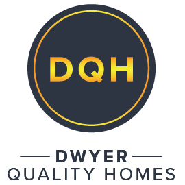 Dwyer Quality Homes